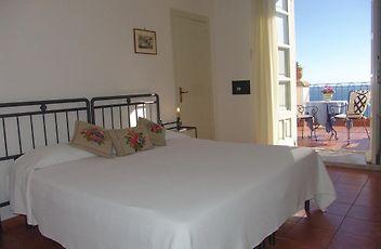 Bel Soggiorno Taormina